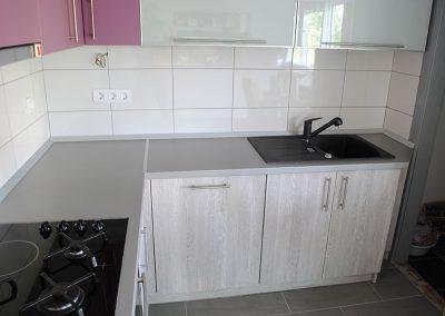 Iveral matte Küche (98)