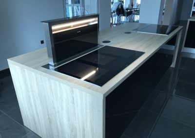 Lacquered MDF kitchen (17)