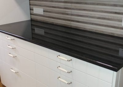 Lacquered MDF kitchen (28)