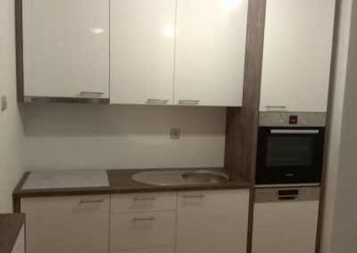 Lacquered MDF kitchen (29)