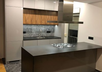Lacquered MDF kitchen (32)
