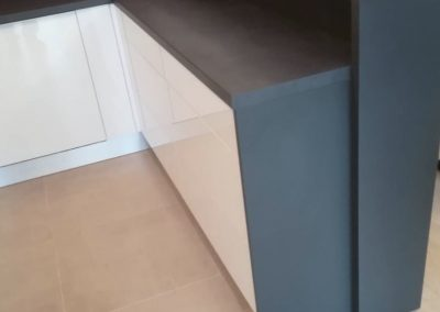Lacquered MDF kitchen (48)