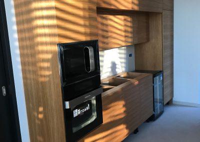 Massive Küchen (4)