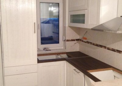 Massive kitchens (12)