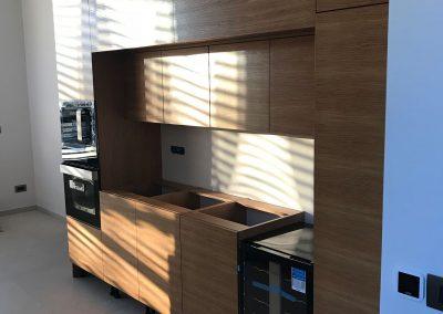 Massive kitchens (4)
