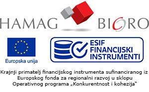 ESIF & HAMAG-Bicro